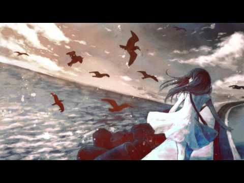 Nightcore - Lit De Parade