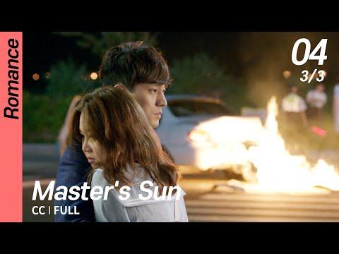 [Proudly] Baek Jong-won, Kim Seong-ju, praised while looking at Cheonggukjang's snipers from YouTube · Duration:  3 minutes 32 seconds