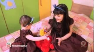 Lagu Arab Anak2 Judule Moyaa