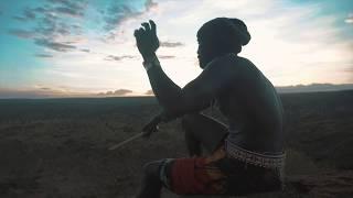 Lemarti - Nkin'gasia