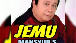 Download Lagu Jemu - MANSYUR S ( lagu dangdut jadul ) mp3