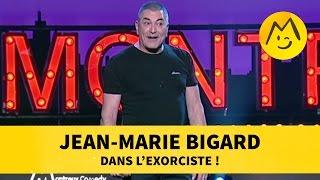 Jean-Marie Bigard dans l