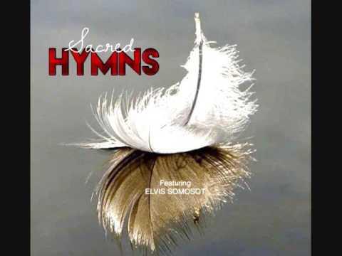 In Fatima's Cove (ft. Elvis Somosot)