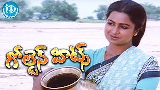 swati mutyam movie golden hit song suvvi suvvi suvvalamma video song kamal haasan raadhika