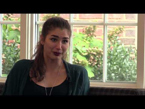 WKU Arabic Major, a student perspective