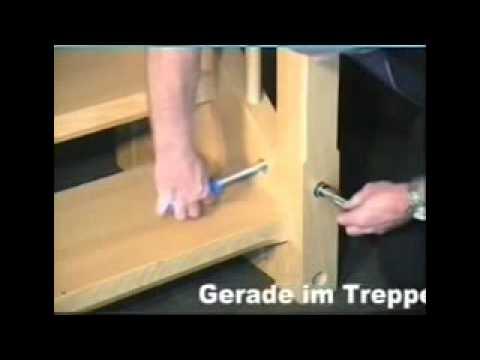 Trezi-Fix Verbinder   -   LAYER-Grosshandel