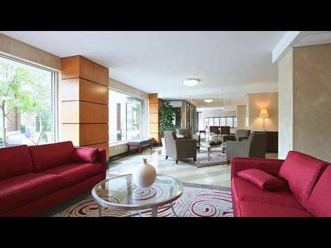 Dolley Madison Towers | Live Comfortably