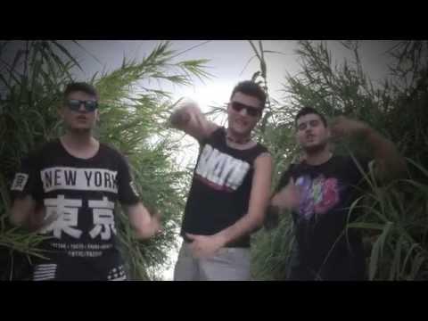 Survivals - S.V. (Videoclip Oficial)