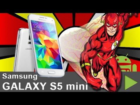 samsung-galaxy-s5-mini-flash-unboxing---ein-video-ohne-inhalt!