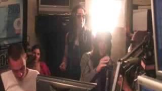 BLACKS EYED PEAS avec DJ RoRo ( Romano) / Romamix