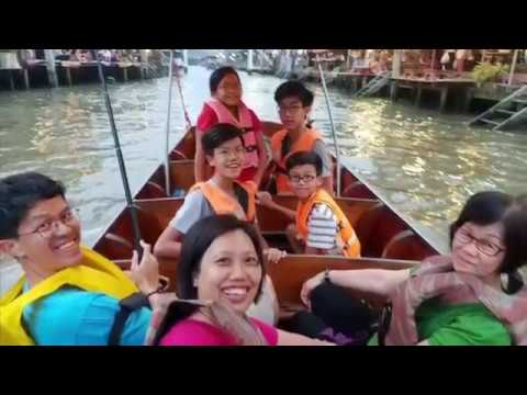 bangkok-maeklong-railway-market-and-amphawa-floating-market
