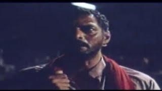 Jago Jago Jagte Raho - Hu Tu Tu - Tabu, Nana Patekar & Suniel Shetty - Song Promo
