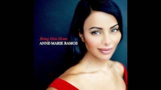 Bring Him Home - Anne-Marie Ramos