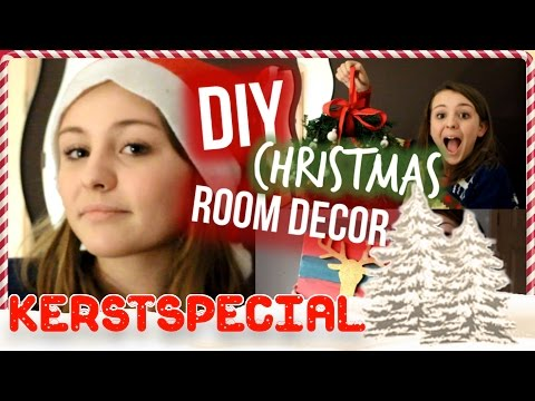 diy-room-decor-+-room-inspiration-|-kerst-special