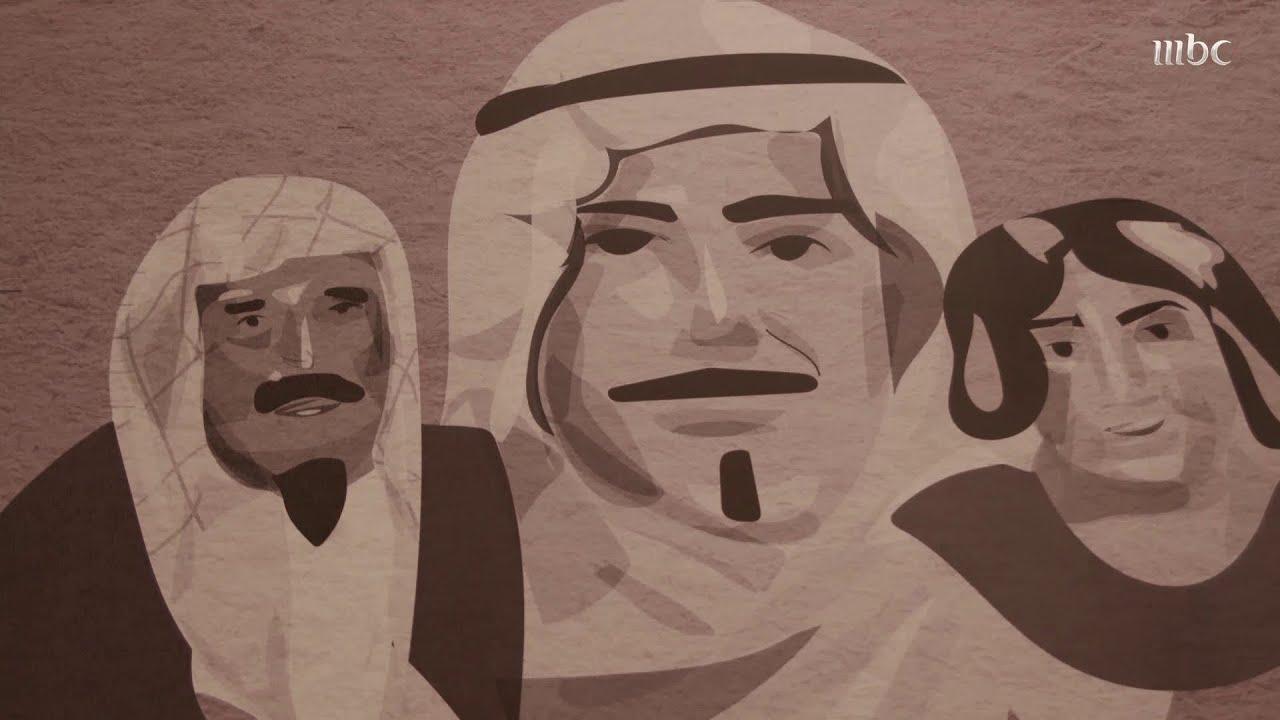 أول مسلسل تلفزيوني كويتي كان من بطولة العملاق عبدالحسين عبدالرضا.. شاهد كيف كانت بداياته
