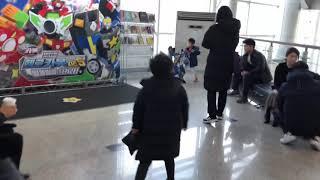 헬로카봇 뮤지컬 어린이 공연 별똥별을 지켜라 존잼 ? …