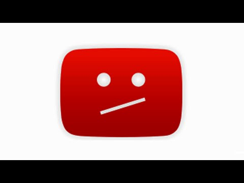 LOSER HAS TO DELETE HIS YOUTUBE CHANNEL!