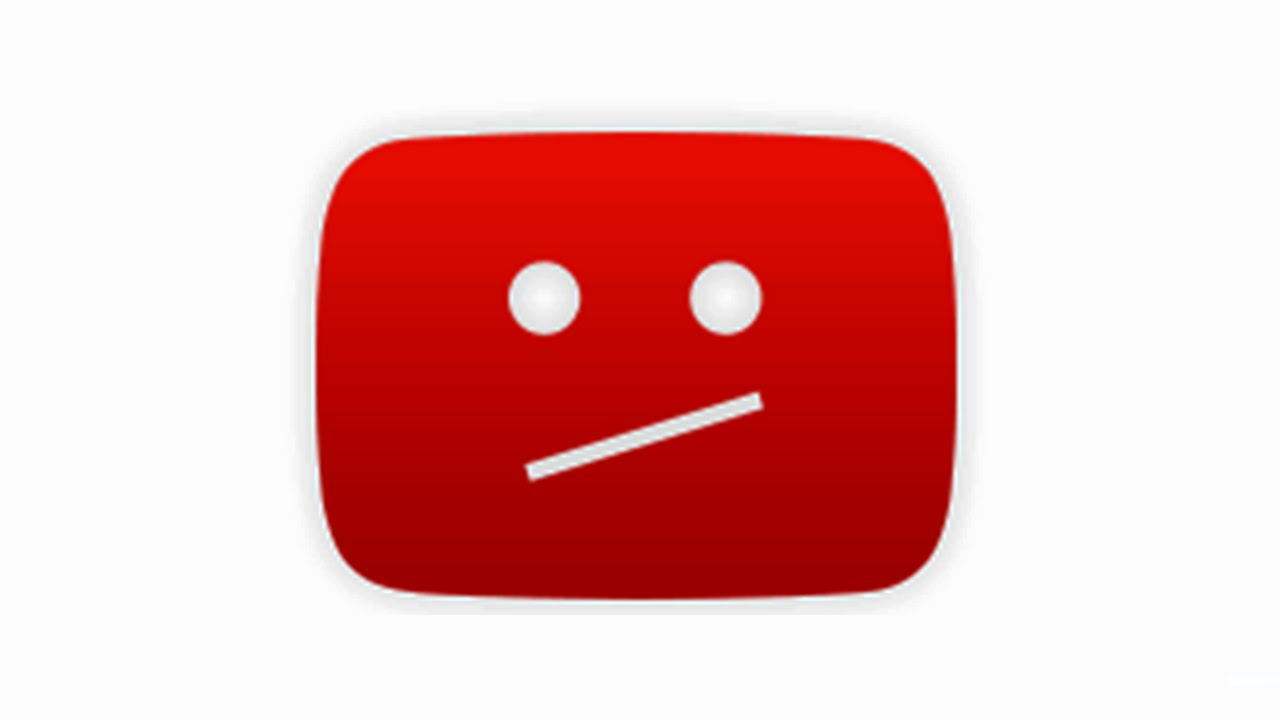 Image result for YouTube delete