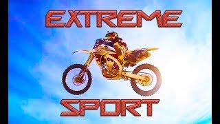 Невероятно ЭКСТРЕМАЛЬНОЕ Видео | EXTREME Clip