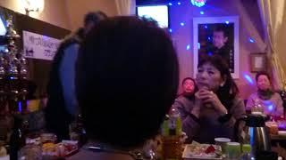 2017年12月30日「グランプリ歌の競演」にて歌唱。