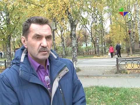 Светофор на улице Сиротина отремонтирован, специалисты напоминают особенности режима его работы