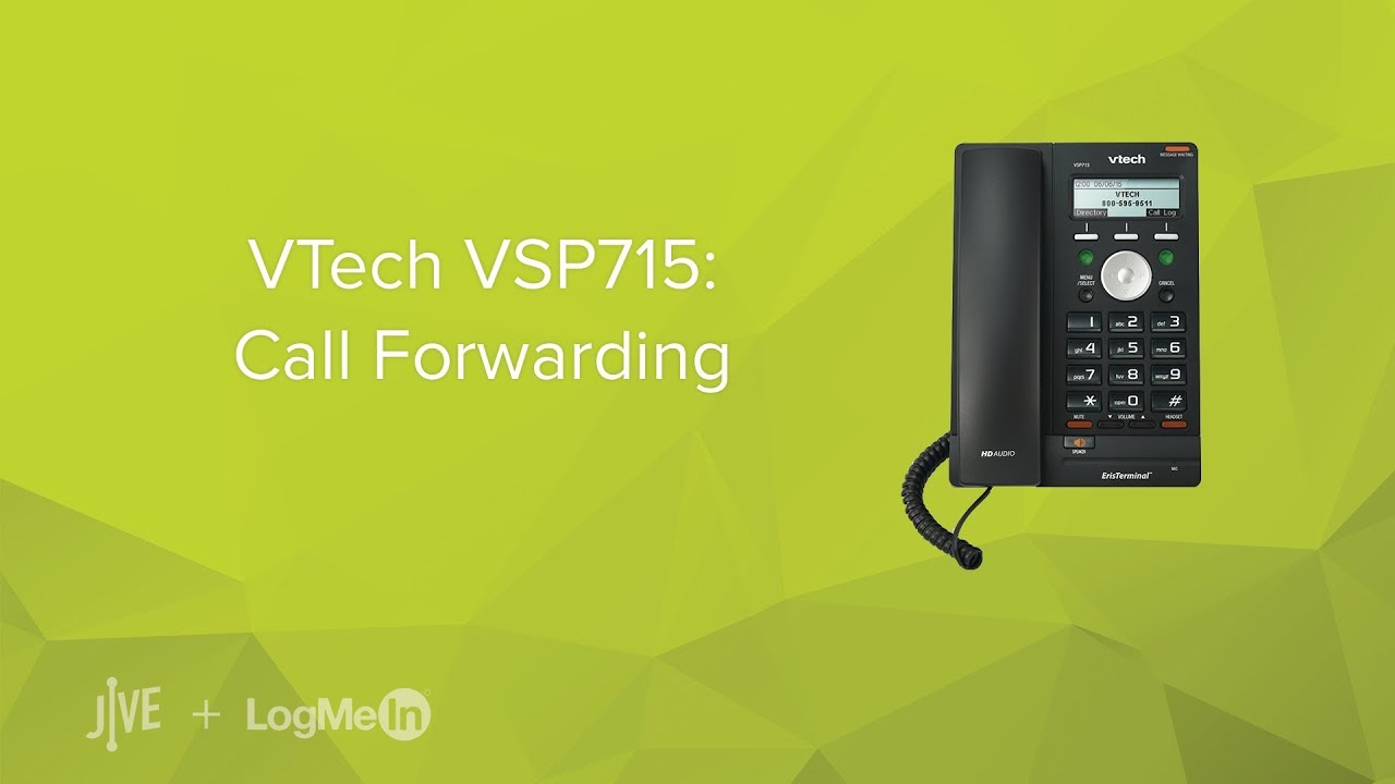 VTech VSP715A SIP Phone Windows 8 X64 Driver Download