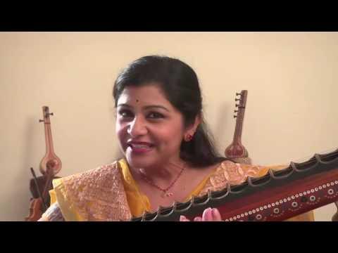 Shashivadane song from veena srivani  $$S$$ ar rahaman