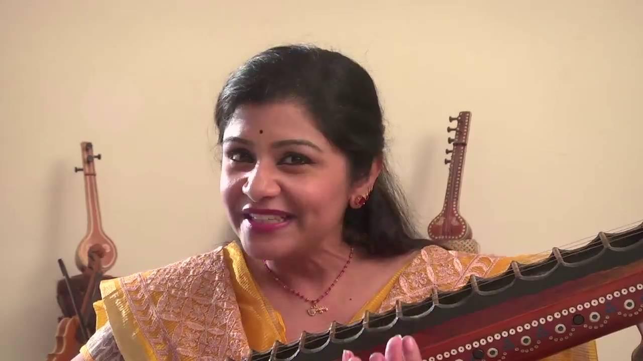 Sakhe Shashivadane by Pandit Jitendra Abhisheki on Amazon Music