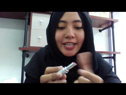 wardah-intense-matte-lipstick-(review)