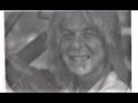 """Randy Rhoads and I"" -RR Documentary out take - circa 2007"