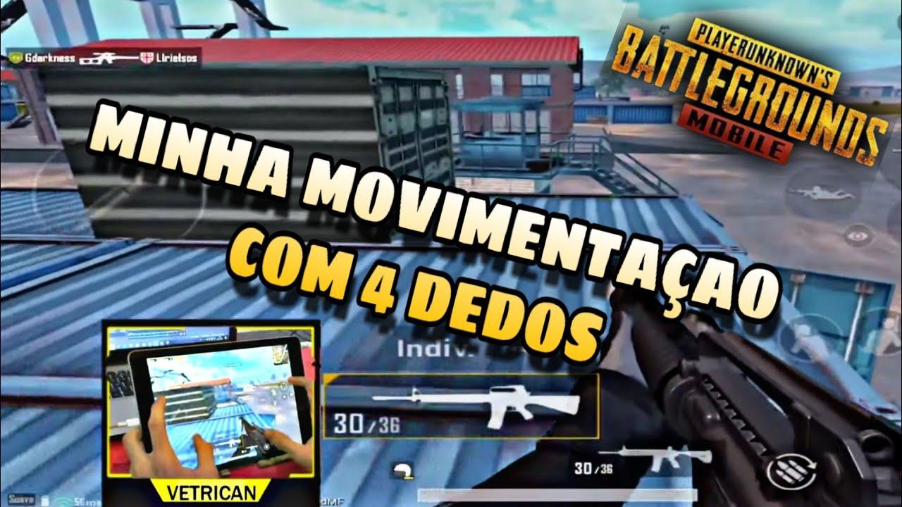 Www Youtube Com4