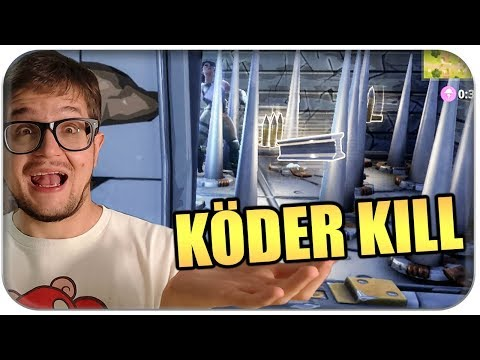 Solche Kills liebt JEDER Spieler   Fortnite Battle Royale Funny Moments Deutsch German