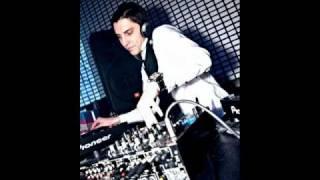 Marco Bailey - Boom Bang (Nikita Leonenko Evissa Mix)