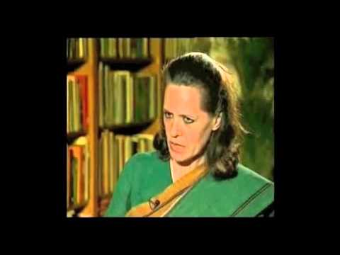 One of the rare interviews of Sonia Gandhi