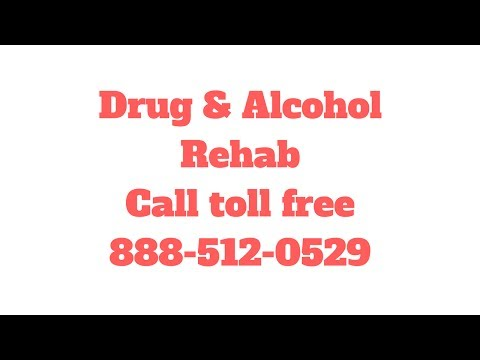 Cigna Rehab Provider Network