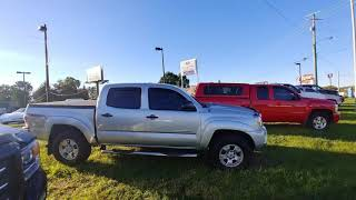 Used 2014 GMC Sierra for sale Georgetown Auto Sales Ky