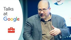 "Craig Newmark: ""Founder of Craigslist and Craig Newmark Foundation"" 