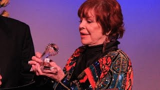 A Celebration of Annie Ross at Metropolitan Room