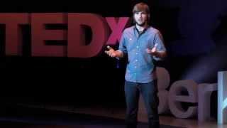 Baixar Sharing emotions through music | Lucas Vidal | TEDxBerkleeValencia