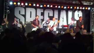 The Specials -