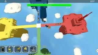 Roblox Tower Defense Simulator - New Update Gameplay !