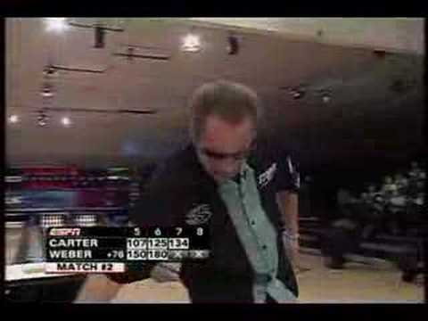Pete Weber Suck It