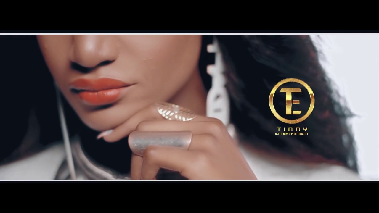 BELLA - GIMME LOVE (OFFICIAL VIDEO)
