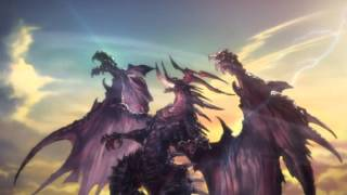 想像を超えるクオリティではじめる本格スマホRPG。 サウンドディレクタ...