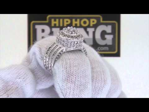 hip-hop-jewelry-channel-set-cluster-bling-bling-ring