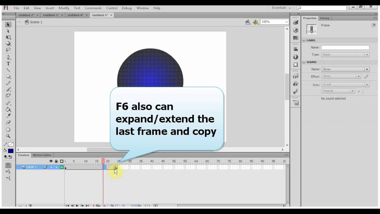 How to remove the frame in the Word 34