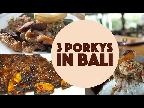 kuliner-bali-nasi-babi-guling-ibu-oka-vs-pak-malen-vs-hog-wild-resto---vlog-myfunfoodiary