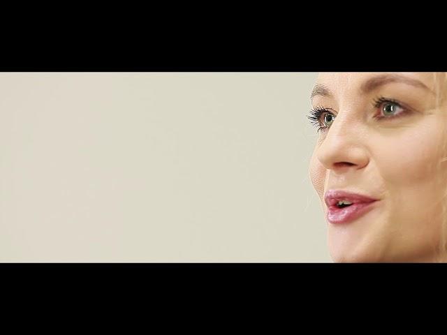 "Kalendarz ATM Grupa 2018: Anna Ilczuk, ""Hannibal"""