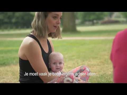 ONVZ Babybootcamp