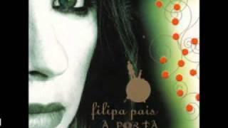 Filipa Pais - Cantiga de Amigo